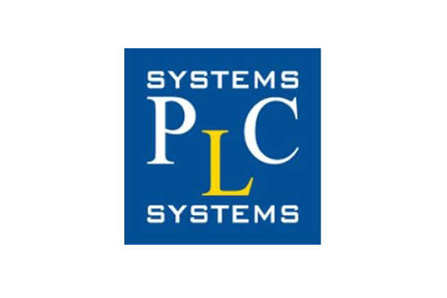 Programmable controllers and software from PLCSystems at PCVExpo 2020