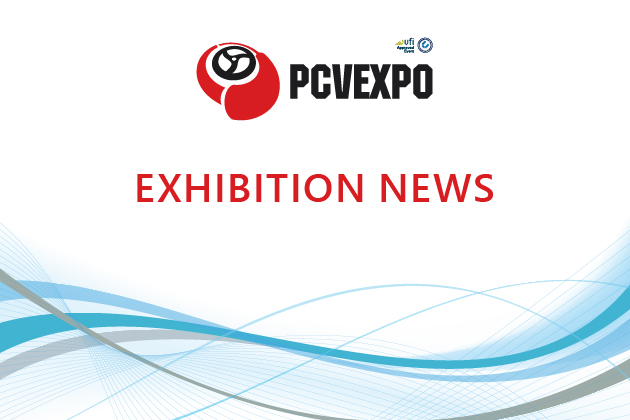 Crocus Expo ready to take all scheduled events from August 1, 2020